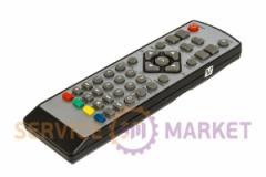 Пульт дистанционного управления для DVB-T2 World Vision T38 , артикул 15001