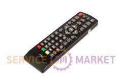 Пульт дистанционного управления для DVB-T2 World Vision T34 , артикул 14061