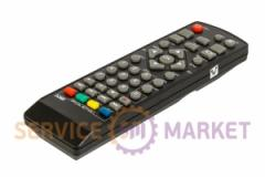 Пульт дистанционного управления для DVB-T2 Tiger T2 , артикул 15002
