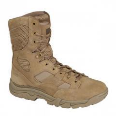 "Ботинки тактические 5.11 Tactical Taclite 8""..."