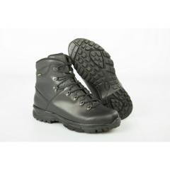 Ботинки LOWA RANGER II GTX® THERMO зимние