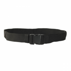Belt army with a buckle of Quick Release of 50 mm