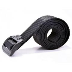Belt tactical USA TDU black TGDB-002-black