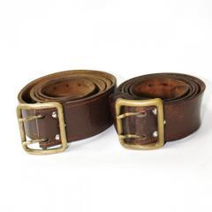 Belt sword belt of second-hand RKKA 10001144