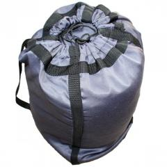 Спальный мешок -10 град