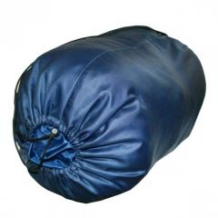 Sleeping bag-10 hail extreme 10001990