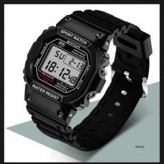 Часы военные