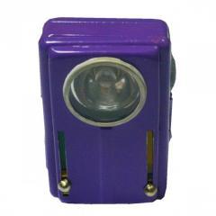 Alarm lamp 3 modes (Czech Republic) 10001888