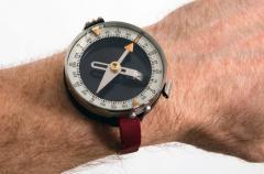 Adrianov's compass 10000142