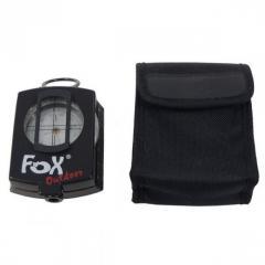 Компас металлический MFH Fox Outdoor
