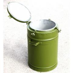 TN-36 thermos on 36 liters 10000123