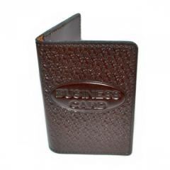 Cover for cash cards a card holder 10001632