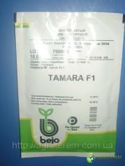 Семена лука Тамара 10 000с