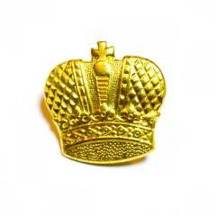 "Франчик ""Царская корона"""