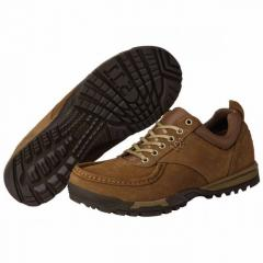 Los zapatos 5.11 Pursuit Worker Oxford 12324