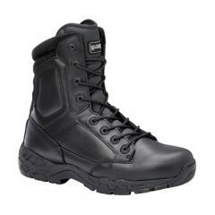 Ботинки Magnum Viper Pro 8.0 Leather WP EN