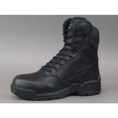 Los zapatos Magnum Stealth Force 8.0 Leather SZ CT