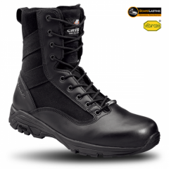 Boots tactical CRISPI SNIPER BLACK 4500499