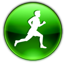 Fitness Pro - an automated control system for