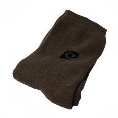 Носки зимние Merino Wool койот