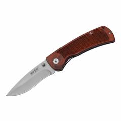 Нож 00616