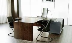 Çalışma odası mobilyaları
