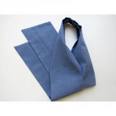 Шейный платок полиэстер 1207