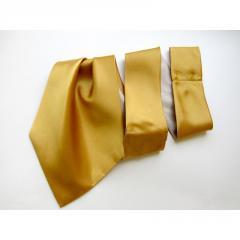 Шейный платок полиэстер 1208