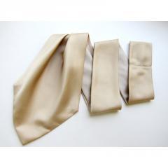 Шейный платок полиэстер 1210