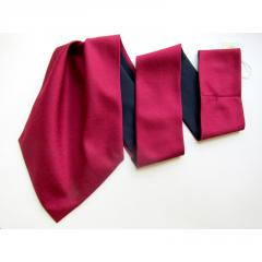 Шейный платок полиэстер 1211