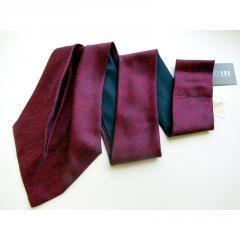 Шейный платок полиэстер 1212
