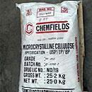Celulosa, masa de madera