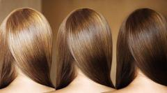 Natural Renaissance hair-dyes Professional. For