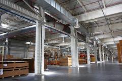 산업 및 기술 장비