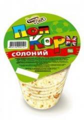 """Popcorn z s_llyu """"Time Out"""" 20"""