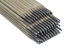 Электроды сварочные АНО-4   (Патона), 5 мм
