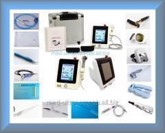 Диодный лазер липолиз Gbox (GIGAA)