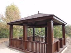 Беседки деревянные, качели, бани, столы, лавки,
