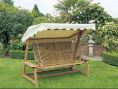 Garden furniture Article 0026