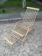 Garden furniture Article 0046