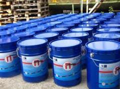 Битумные мастики Харьков, битумная мастика цена, мастика битумно полимерная, битумная мастика кровельная, купить битумную мастику, продажа битумной мастики недорого в Харькове.