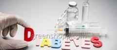 Дифорт - средство от диабета