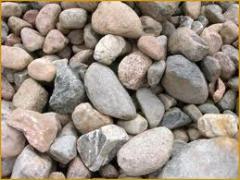 Камень строительный (Феодосия, Приморский, Судак)