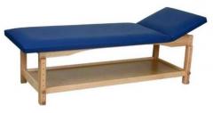 Couch massage stationary Statix - 2, the massage