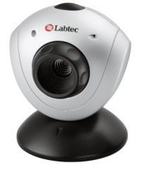 Labtec WebCam Pro SECOND-HAND webcam