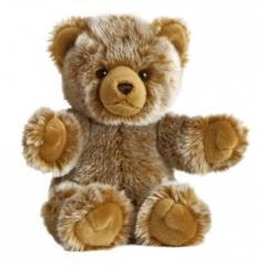 Мягкая игрушка Медведь-Обними меня, 41см, Aurora