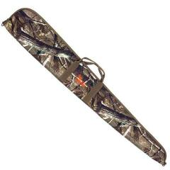 "Cover for the Buck Commander 52 fowling piece"" Shotgun Case Realtree AP"