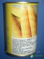 Семена кукурузы Димакс 100с