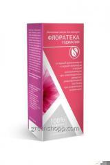 Препараты гормонов для системного применения (H)