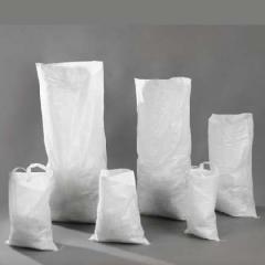 Polypropyleen zak 5 kg, maat 30-45 cm